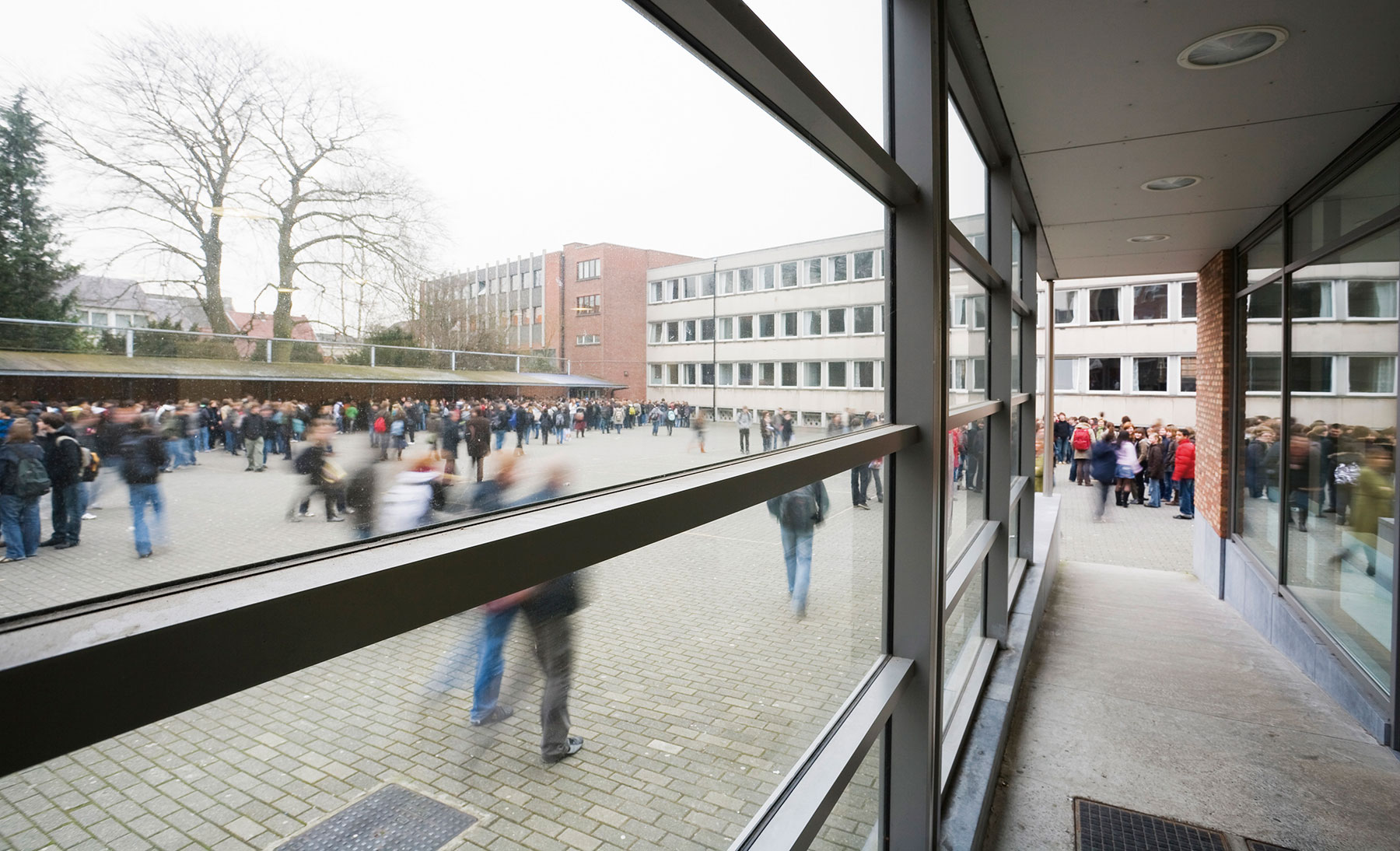 Sint-Catharinacollege