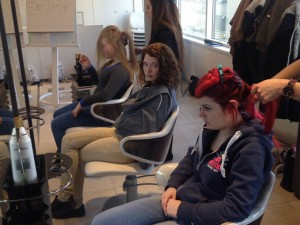 6Haarzorg & Hair Passion Trophy